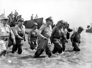 1024px-Douglas_MacArthur_lands_Leyte
