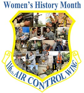 116th_ACW_Women's_History_Month_140328-Z-XI378-100