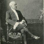 Dr. Archibald Scott