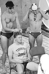 157px-Toronto_swimmers_1987
