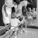Polio Physical Therapy
