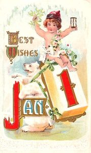 1913_new_year_postcard