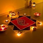 DIWALI – A FESTIVAL OF LIGHTS