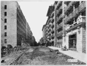 315px-psm_v80_d195_vanderbilt_tenements_at_right_on_east_77th_street_looking_west