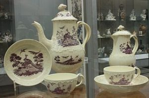 Tea_and_coffee_service,_Staffordshire