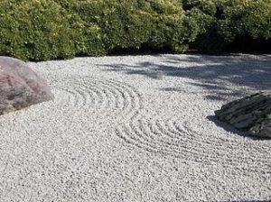320px-balboa_park_japanese_garden_4