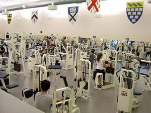 320px-Payne-whitney-exercise2