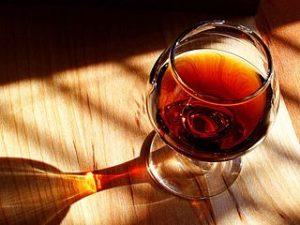 320px-port_wine