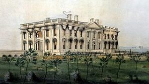 320px-the_presidents_house_by_george_munger_1814-1815_-_crop