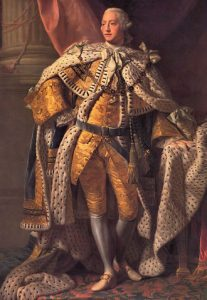330px-George_III_in_Coronation_Robes