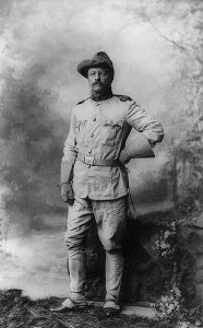 372px-Theodore_Roosevelt_in_military_uniform,_1898