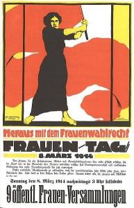 386px-Frauentag_1914_Heraus_mit_dem_Frauenwahlrecht