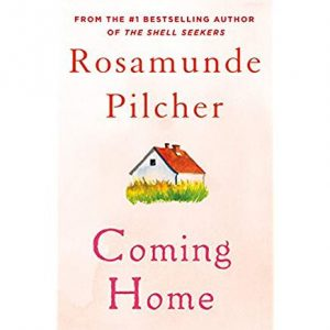 Cover: Coming Home