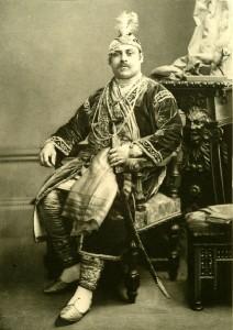 423px-Prince_Victor_Duleep_Singh,_1897