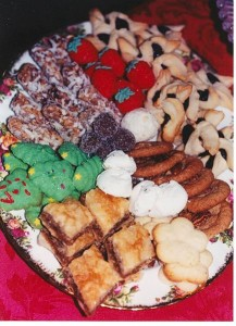 433px-Holiday_Cookie_Tray