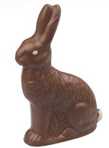 442px-Chocolate-Easter-Bunny