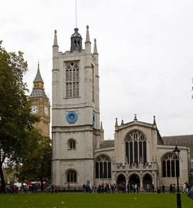 444px-St_Margarets_Church_Westminster_(5133197813)