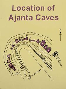 450px-Aurangabad_-_Ajanta_Caves_(3)