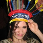 450px-Birthday_hat