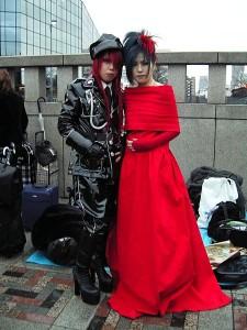450px-Harajuku_vk_cosplays