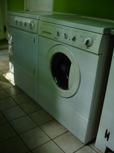 450px-Kenmore_Washing_Machine_and_Dryer