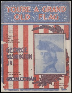 465px-You're_A_Grand_Old_Flag_1