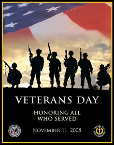 471px-Flickr_-_The_U.S._Army_-_Veterans_Day