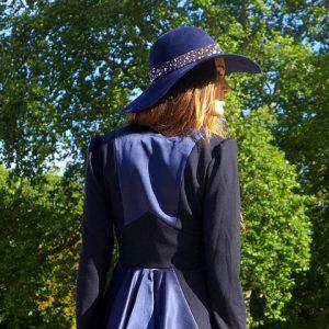480px-blue_felt_hat