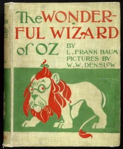 495px-Wizard_oz_1900_cover