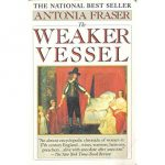 Cover: The Weaker Vessel