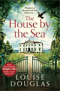 Cover: The House by the Sea