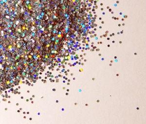 564px-Glitter_close_up