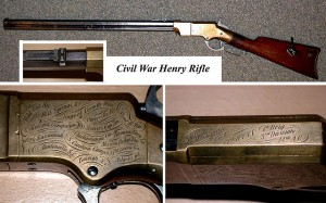 640px-1860_Henry_Rifle
