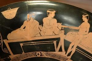 640px-Banquet_cup-bearer_Louvre_G467