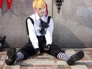 640px-Dark_Lolita_(Kodona_Style)