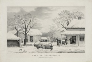 640px-Home_To_Thanksgiving,_Currier_and_Ives