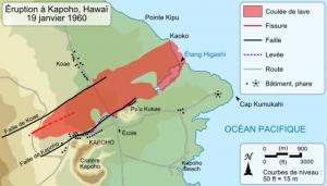 640px-Kapoho_eruption_1960-01-19-fr