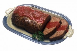 640px-MeatloafWithSauce