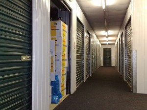 640px-Self_storage_units