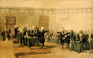 640px-Signing_of_Declaration_of_Independence_by_Armand-Dumaresq,_c1873_-_restored