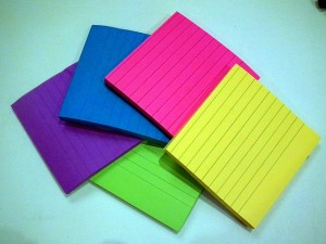 640px-Sticky_Notes_in_different_colors