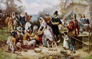 640px-The_First_Thanksgiving_cph.3g04961