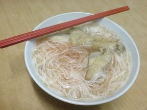 800px-Long_life_noodle