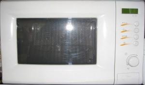 800px-Microwave