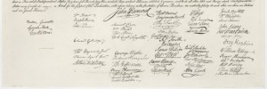 800px-Us_declaration_independence_signatures