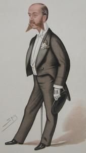 Alfred_de_Rothschild