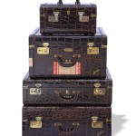 Belber_Crocodile_Trunks_and_Luggage