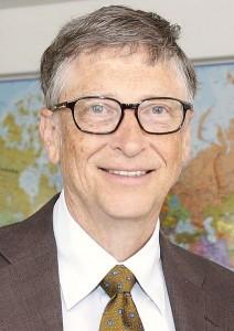 Bill_Gates_June_2015