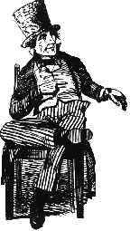 Uncle Sam: Symbol of America