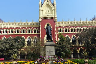 calcutta_high_court_14840658355